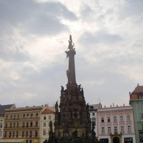 Wiedeń 2009