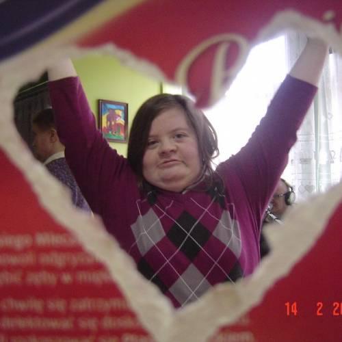 Walentynki 2011