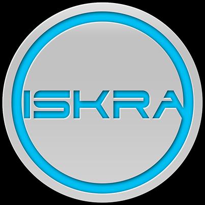 ISKRA